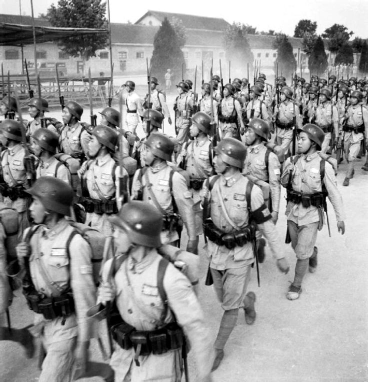 Image result for japan mobilize military 1937