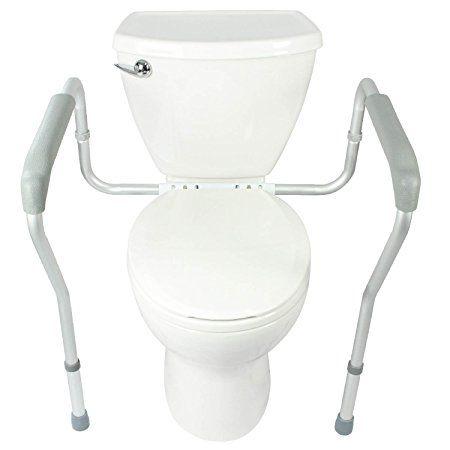 Handicap Bathroom Rail Height best 25+ handicap toilet height ideas on pinterest | ada restroom