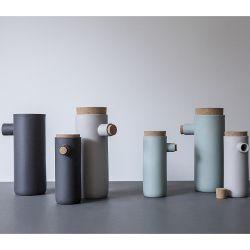 Menu Spoonless Container by Murken Hansen