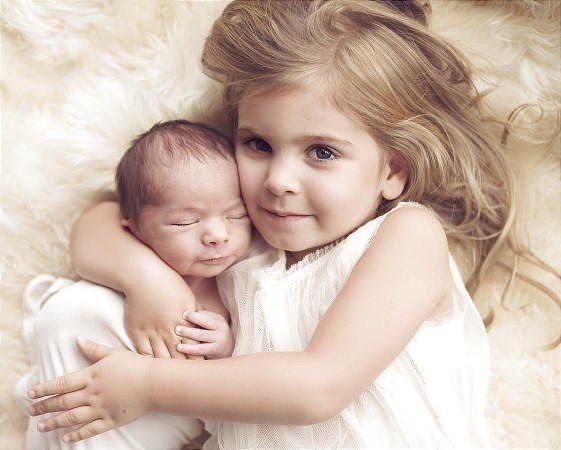 У меня одно желание… Я хочу чтобы наши дети не болели!!! Деньги…- заработаем! Любовь…- завоюем! Успеха…- добьемся! Счастье…- а, счастье, счастье -  это здоровые дети!!! / Моё счастье