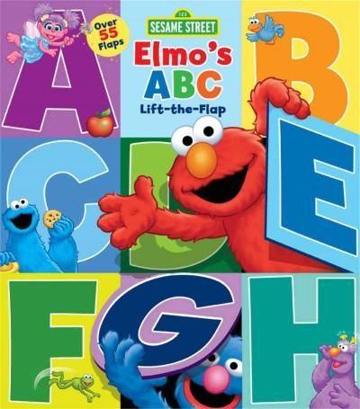 http://www.shoppingkidstoys.com/category/elmo/ Elmo's ABC