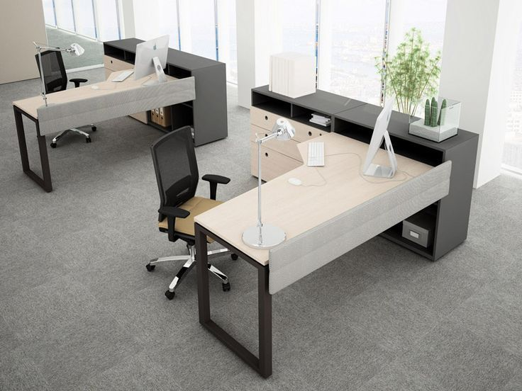 Inspiring Studio Work Spaces To Aid Reflection And Motivation For Karen Gilbert Aid G In 2020 Office Furniture Layout Office Furniture Design Modern Office Design