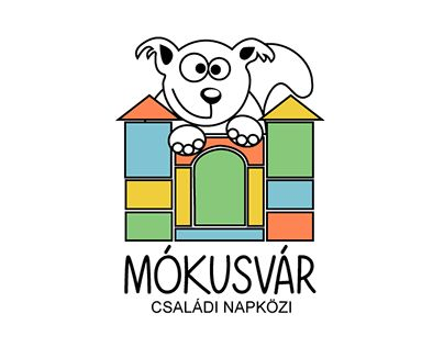 "Check out new work on my @Behance portfolio: ""Mókusvár - logó és webdesign terv"" http://be.net/gallery/35250755/Mokusvar-logo-s-webdesign-terv"