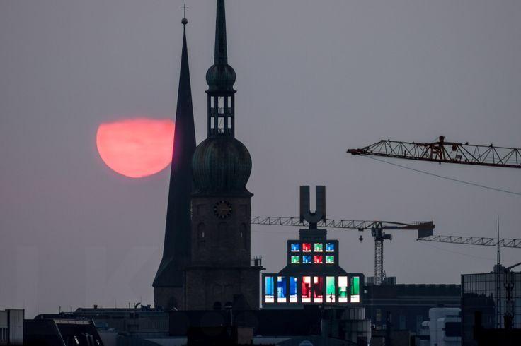 Cityblick Dortmund