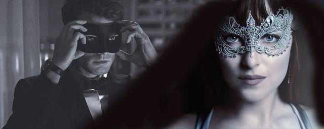 Bande-Annonce: 50 Nuances plus sombres