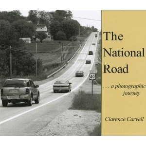 1000 Images About Historic National Road Signs On