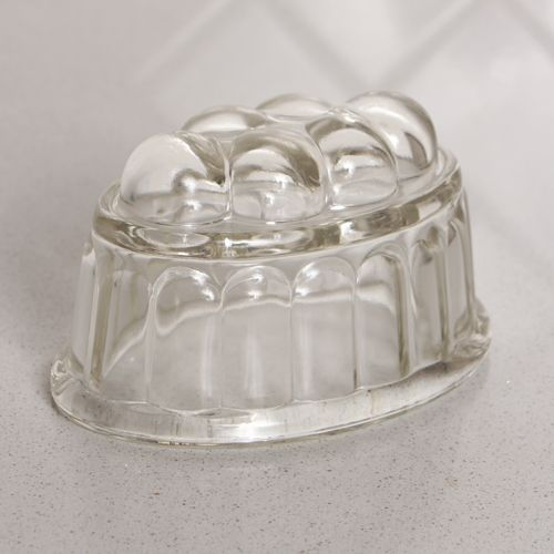 587 Best Images About On Pinterest Bread Mold Cake Mold