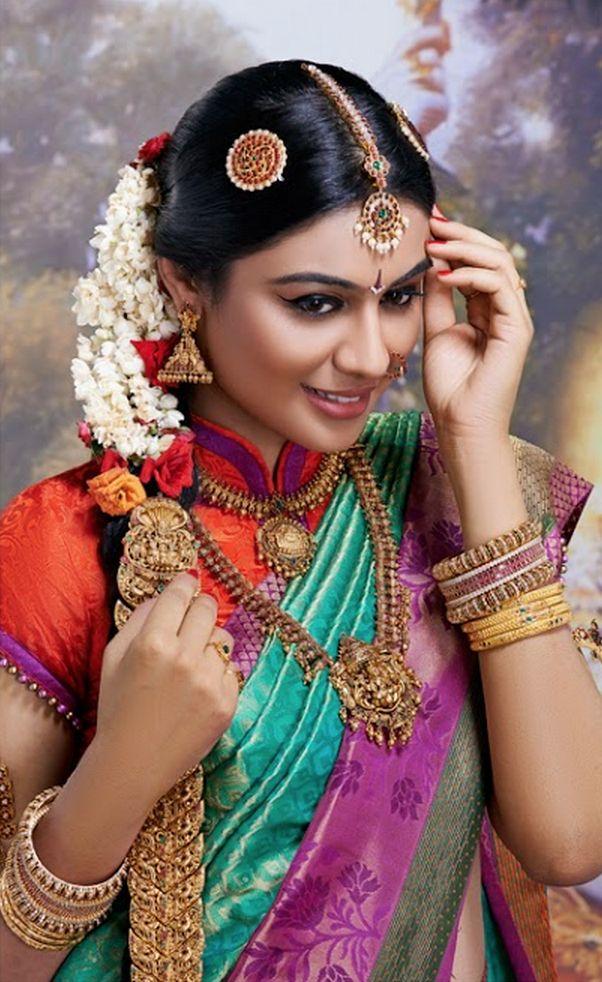 Gorgeous colours!