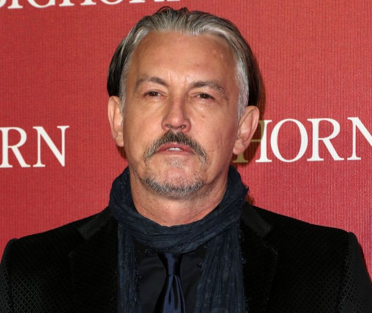 Only last week saw Kurt Russell announced to appear in Marvel's 'Guardians of the Galaxy' sequel, and now 'Sons of Anarchy' star Tommy Flanagan has joined the ever-growing cast.  Heroic Hollywood say the actor will join an already confirmed Russell, as well as other newcomers Pom Klementieff, Elizabeth