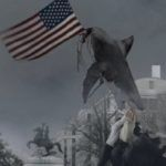 Trump Really, Really Wanted to Play the President in Sharknado 3