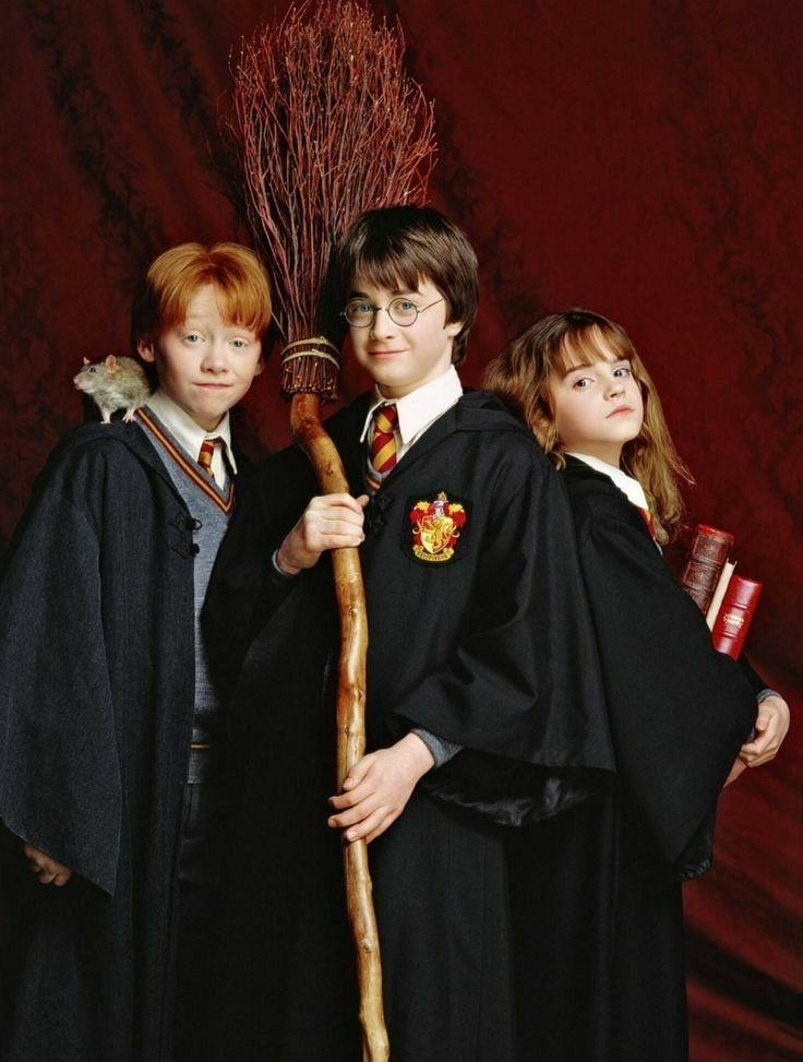 Harry Potter Daniel Radcliffe Harry Potter Harry Potter Brille Harry Potter Lustig
