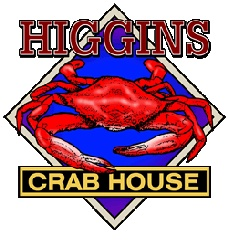 Higgins Crab House <3 Ocean City Maryland