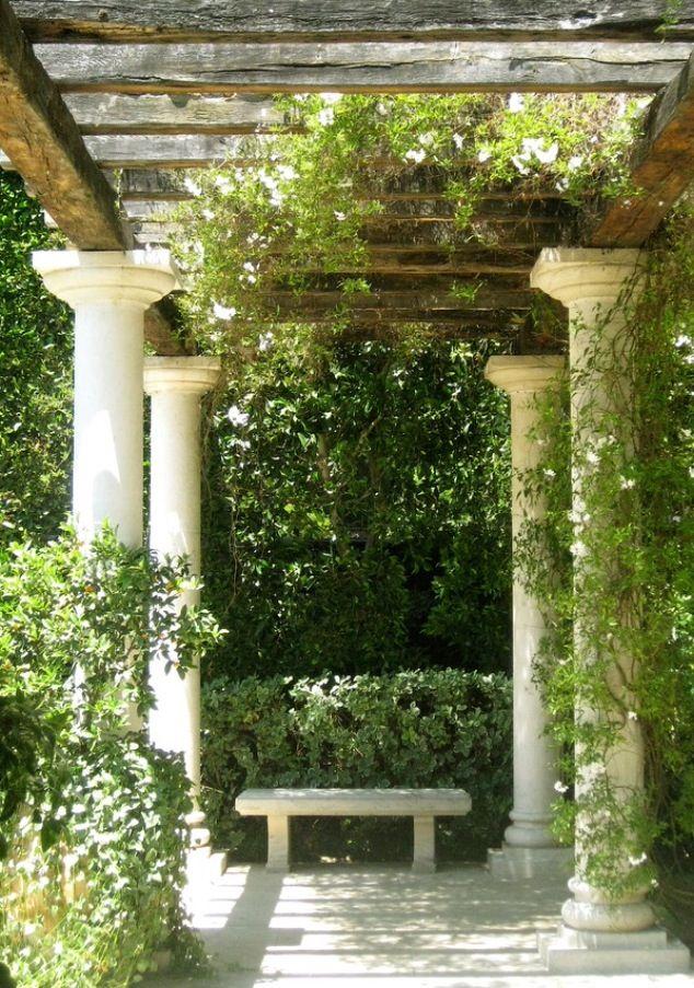 17 best images about outdoor structures on pinterest. Black Bedroom Furniture Sets. Home Design Ideas