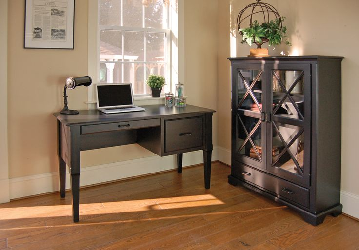 design your own home office workstation 7 steps to design your own