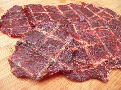 How to make Tasty Jerky in an Electric or Wood Smoker Ingredients for Basic Recipe 2 lbs beef (sirloin, top round, flank or similar – avoid fatty or tough cuts). Venison is also a good option for this jerky recipe. 1 TS Ground pepper 1 cup Soy Sauce 1 TS Worcestershire sauce Small amount of hot …