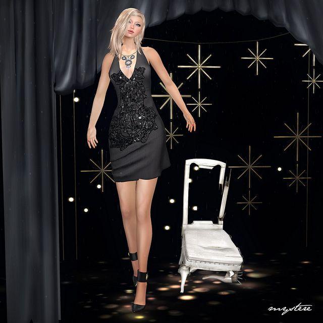https://marketplace.secondlife.com/p/Flor-Maurer-Laura-black/7487763