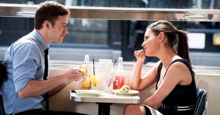 hábitos sencillos  y muy eficaces que los hombres deben de recordar para tener una cita de verdad siendo caballerosos y románticos con la chica que les gusta.