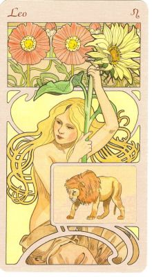People born under the sign of Leo are natural born leaders. They are dramatic, creative self-confident, dominant and extremely difficult to resist. They can achieve anything they want, whether it's about work or time spent will family and friends.