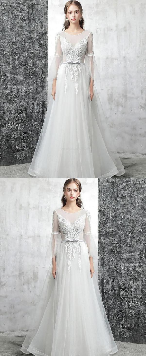 Luscious long prom dresses prom dresses lace in prom dresses