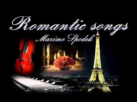 TOP 50 ROMANTIC PIANO LOVE SONGS INSTRUMENTAL BACKGROUND MUSIC - YouTube | music's | Pinterest ...