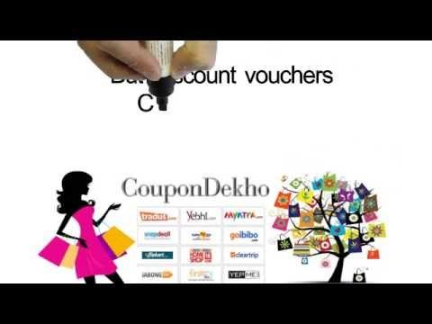 http://www.fashionvouchers.com/stores/boden/ offers Boden discount codes and promo codes from a range of top fashion stores. All the latest codes are added to the website daily and checked before publication. For Boohoo or Boden codes click the link above