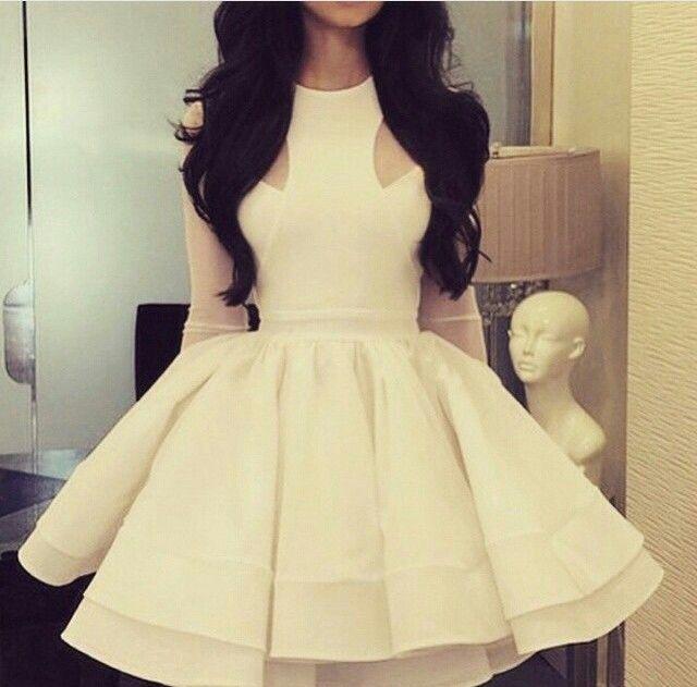 76 Best Cute Korean Dresses Images On Pinterest