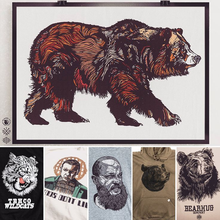 WOahhzers...20% Off Everything + FREE P&P - Use the code: BEAR20 - THEBEARHUG.com Ends Tomorrow!