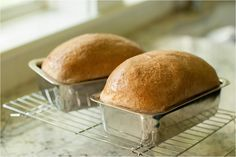 This THM sprouted bread dough is mixed in the bread machine then baked in the oven….SO easy and soft using this simple method (the dough can also be made without a bread machine in a traditional mixer or by hand if you prefer)! Attention fellow bread makers! If you've made this bread recipe before, I've...Continue Reading