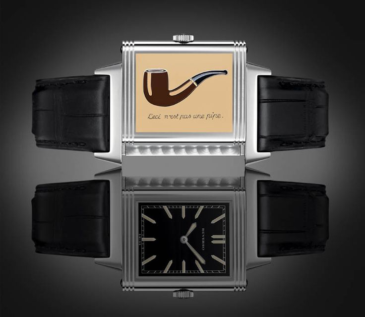 La célèbre Reverso de Jaeger-LeCoultre fête cette année son 85ème anniversaire. La marque s'est donc associée avec la Maison bruxelloise De Greef pour...