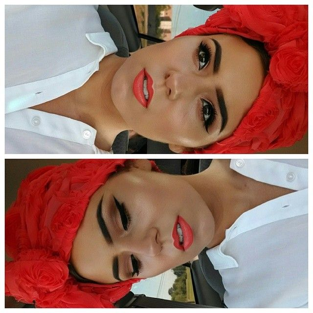 Now Kiss And Makeup: Best 25+ Mac Sushi Kiss Ideas On Pinterest