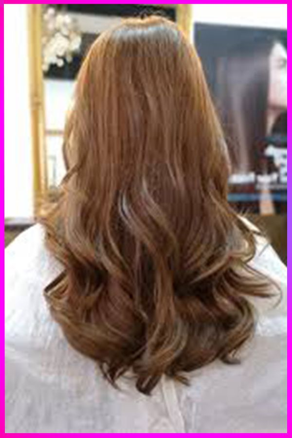 Trendy Hair Color Ideas For Brunettes On Pinterest In 2020 In 2020 Brunette Hair Color Short Hair Lengths Trendy Hair Color