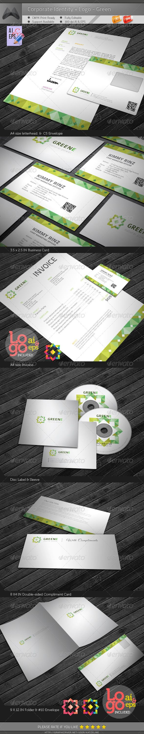 Beautiful 10 Best Resume Tips Small 10 Half Hexagon Template Rectangular 1099 Excel Template 12 Month Timeline Template Youthful 1st Place Certificate Template Dark2 Round Label Template 25  Best Ideas About C5 Envelope On Pinterest | Mini Envelope ..