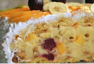 Фриттата: итальянский омлет. Вкусный завтрак!