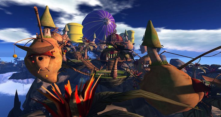 Fantasy Faire 2014 - Wiggenstead Mooring_004