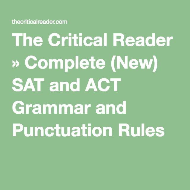 new sat vocabulary list pdf