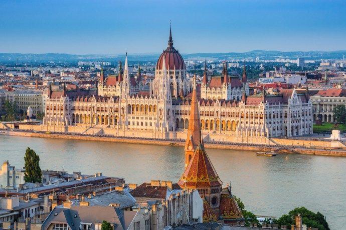 Topp 10 attraksjoner i Budapest! - http://www.ticket.no/blogg/budapest/ #reiseblogg #budapest #ungarn #reisetips #storbyferie #travel #hungary