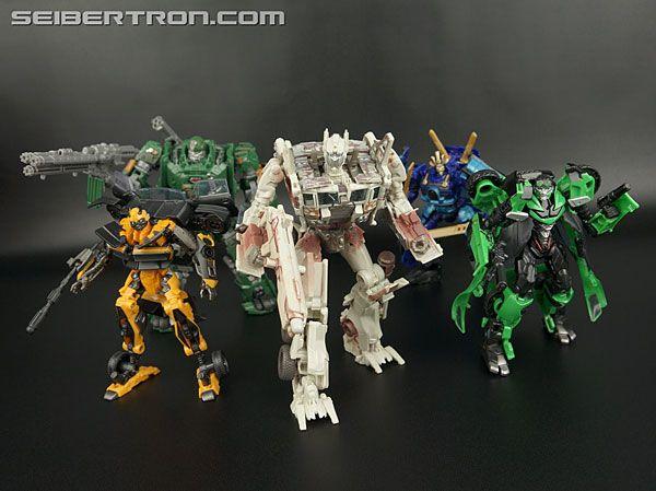 Transformers 3 online full movie