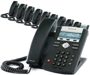 http://www.broadconnectusa.com/business-phone-systems/
