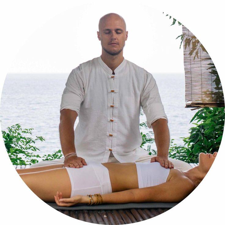 yoni-massage | Tantric Academy #massagetipsforclients