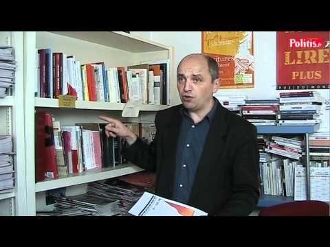 Pierre Larrouturou : « Il est urgent d'inventer un nouveau modelé social. »