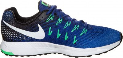Кроссовки для бега Nike Air Zoom Pegasus 33 831352-404 42 (9.5) 27.5 см
