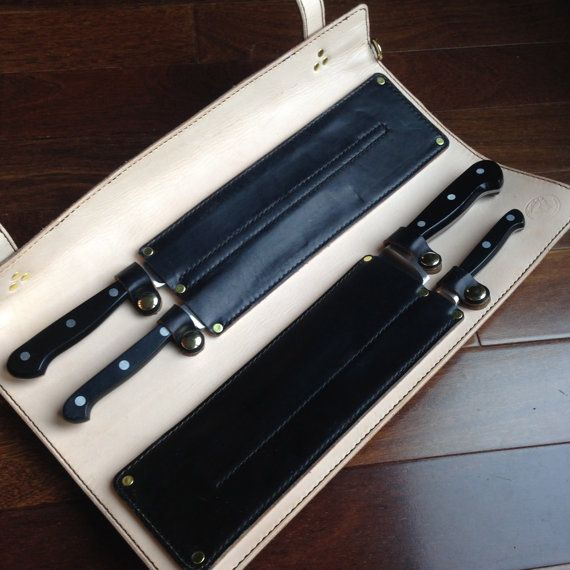 25 best ideas about chef knife case on pinterest chef knife bags chef knives and chef knife set. Black Bedroom Furniture Sets. Home Design Ideas