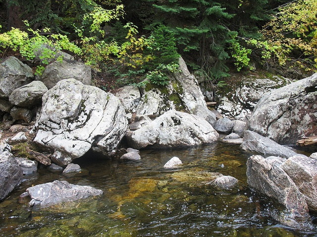 86 best images about steamboat springs colorado on for Fish creek falls