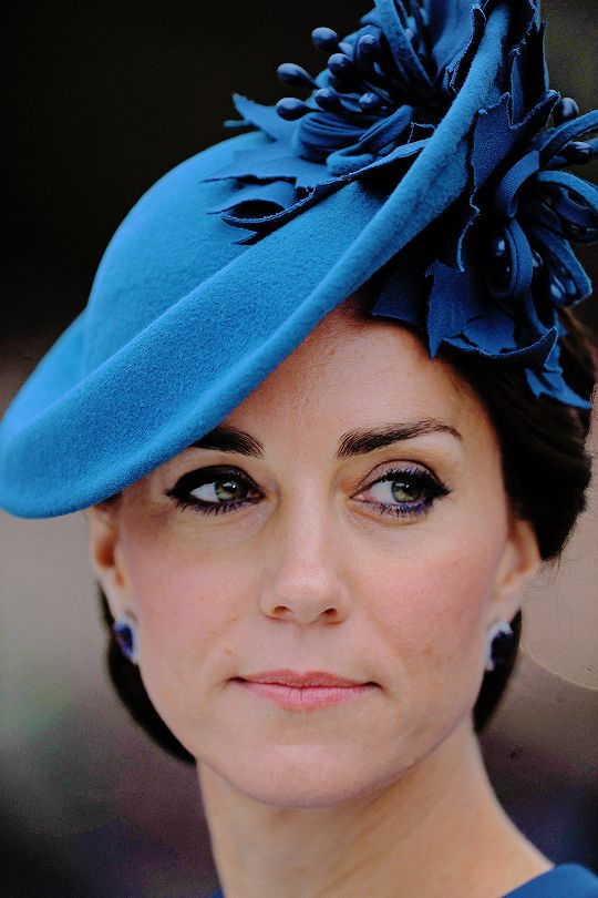Europe's Royals — crownprincesses: How Beautiful ♡