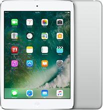 iPad mini 2 Wi-Fi + Cellular 32GB - Space Grey - Apple (CA)