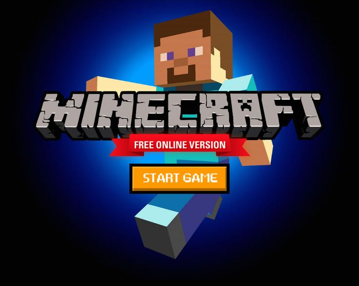 Fun Games To Play Online When Bored For Free
