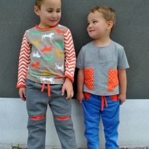 http://www.felicitysewingpatterns.com/product/new-release-roscoe-pants-pdf-sewing-pattern-boys-2-12-years-childrens-pant-pdf-sewing-patter?tid=2