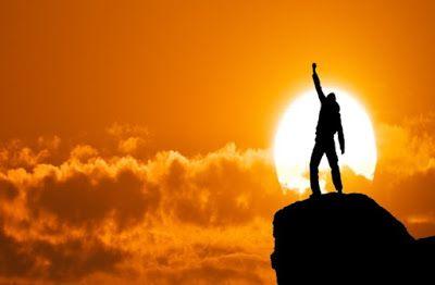 Vibraţia vindecării: LAUDA DE SINE NU MIROASE A BINE?