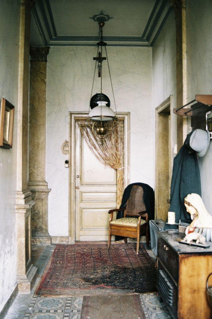 Italian Food Near Me Abandone Building Casa: 243 Best Catholic Home Altars Images On Pinterest