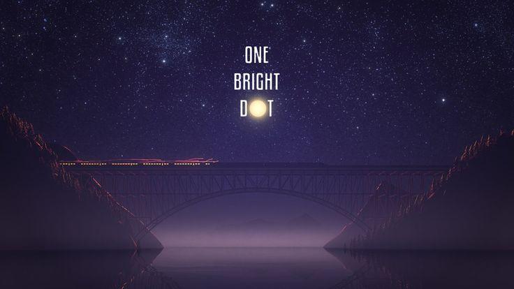 One Bright Dot